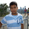 Ankit tutors Web Development in Jersey City, NJ