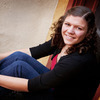 Emma tutors Literature in Ames, IA