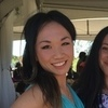 Connie tutors Mandarin Chinese in Newport Beach, CA