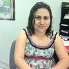 Fany tutors Spanish in Troy, MI