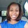 Arlicia tutors Biology in Starkville, MS