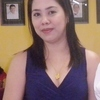 Ma.theresa tutors Languages in Malolos, Philippines