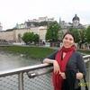 Rebecca tutors German 4 in Herndon, VA