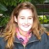 Aubrey tutors Microbiology in Ames, IA