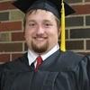 Daniel tutors Geography in Ames, IA