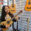 Kathy tutors Cello in New York, NY