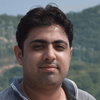 Abeer tutors Programming in Lahore, Pakistan