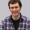 Jameson tutors Economics in Bothell, WA