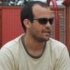 Pedro tutors Microeconomics in Chandler, AZ