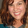 Stephanie tutors SAT Writing in Ames, IA