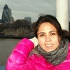 Erika tutors Social Studies in Brighton, United Kingdom