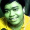 Troy tutors in Cotabato, Philippines