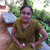 Roopa tutors Differential Equations in Tucson, AZ