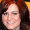 Casey tutors Social Studies in Elk Grove Village, IL