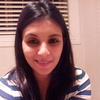 Megha tutors Biology in Sydney, Australia