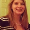Katherine tutors Study Skills in New York, NY