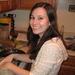 Alexandra tutors English in Topeka, IN