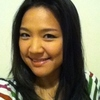 Alyssia Yoo tutors Microbiology in San Francisco, CA