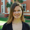 Ana tutors Languages in Orlando, FL