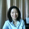 Rachel J. tutors Mandarin Chinese in Sugar Land, TX