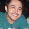 Kurt tutors in Tambong, Philippines