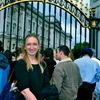 Kate tutors in Washington, DC