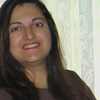 Lisa tutors Spanish 4 in Gilbert, AZ