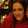 Liat tutors Hebrew in New York, NY