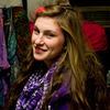 Cassie tutors Microbiology in Raleigh, NC