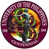 Jobin tutors Geometry in Manila, Philippines