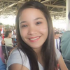 Hannahmin Jay tutors Korean in Cainta, Philippines