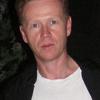 Richard tutors in Nederland, CO