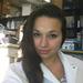 Dr. Monika tutors Biochemistry in Washington, DC