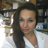 Dr. Monika tutors Microbiology in Washington, DC