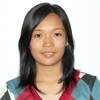 Daisylyn tutors Psychology in Cavite, Philippines