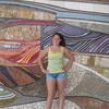 Amanda tutors Calculus 1 in Harrisonburg, VA