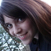 Kelsey tutors Business in Richmond, VA