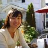 Zoe tutors Korean in Athens, GA