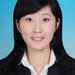 Chunyan tutors 10th Grade math in Shrewsbury, MA