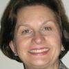 Debra tutors GMAT in New York, NY