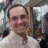 David tutors Finance in Fremont, CA