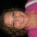 Deidra tutors English in Tabor City, NC