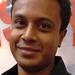 Rajiv tutors Multivariable Calculus in Chicago, IL