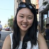 Ophelia tutors Mandarin Chinese in Philadelphia, PA