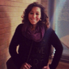 Sarah tutors Latin 1 in Concord, MA