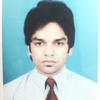 Uzair tutors Psychology in Rāwalpindi, Pakistan
