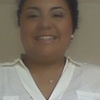 Karla tutors TOEFL in Boston, MA