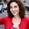 Lori tutors Proofreading And Writing Consultation in New York, NY