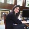 Julia tutors GRE Subject Test in Chemistry in New York, NY