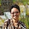 Kathy tutors C++ in Los Angeles, CA